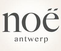Noë Antwerp