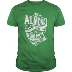 [Top tshirt name ideas] ALMOND Discount Best Hoodies, Funny Tee Shirts