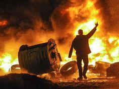 ucrania fumaça - Pesquisa Google