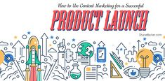 #Socialmedia offers a cost-effective platform for #promoting your #launch.  #productlaunch #digitalmarketing