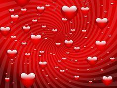 43 Best Valentine S Day Wallpaper Images Happy Valentines