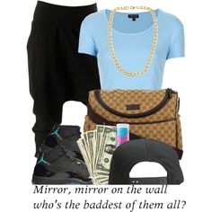 10.13.13~, created by major-d on Polyvore