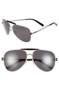 d086af1442 MEN s SUNGLASSES Ray Ban Sunglasses Sale