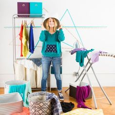 12 Ways the #KonMari Method Will Transform the Way You Organize Your Home