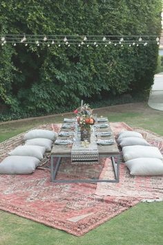 Phenomenal 25 Best Outdoor party decor https://weddingtopia.co/2018/02/23/25-best-outdoor-party-decor/ A Grand Event provides a kind of tent sizes and styles