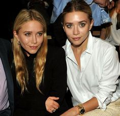 Olsen for Superga - SS 2013 Capsule Collection If this shoes could speak?