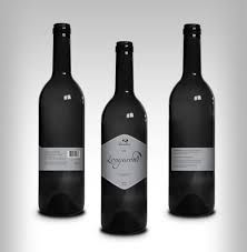 """Képtalálat a következőre: """"wine label design"""""""