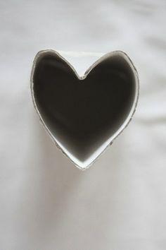 Diy: Personaliza tu cojín con corazones (más sencillo imposible) : x4duros.com