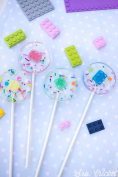 Lollipop Recipe, Lollipop Candy, Isomalt, Luau Cookies, Magnum Paleta, Chocolate Lollipops, Sugar Candy, Mural Wall Art, Sugar Craft