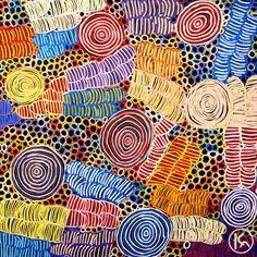 Minnie Pwerle Aboriginal Painting, Aboriginal Artists, Australian Aboriginals, Gelli Printing, Australian Art, Indigenous Art, Art Images, Illustration, Drawings