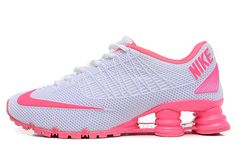 e094058b765 Nike Shox Turbo+ 21 Women s Tennis Shoes white pink   womensnikeshoxturbo21 001  -  79.99   USA sales Nike shoes online 80% Off  from China factory