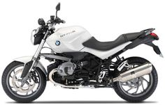 BMW R 1200 R Overview | BMW R 1200 R Price | BMW R 1200 R CC, Average, Available Colors - 100Bikes.com""