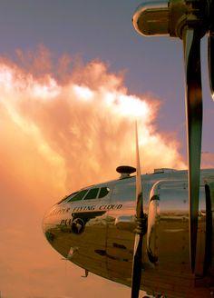 Nothing But Flight : Photo #aviationpilotsky