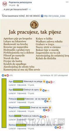 871 Best Memy Po Polsku Images In 2019 Funny Memes Ha Ha Haha