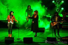 State Theatre, Sydney, September 2018 #classicrock #musician #music #rockconcert #1960s #1970s #1980s #1970smusic #1980smusic #1960smusic #femalesingers #rockstars #singers #drummer #guitar 70s Icons, 1970s Music, Rock Concert, Female Singers, Led Zeppelin, Pink Floyd, Classic Rock, The Beatles, 1980s