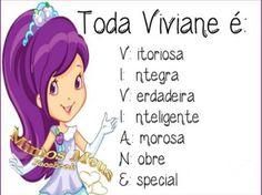 http://www.topimagens.com/tag/significado-nome-viviane