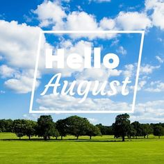 #august #love #bestoftheday #instagood #follow #picoftheday #happy #photooftheday #follow #likes #igers #instadaily