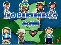 Guatemala Flag, Independence Day, Homeschool, Clip Art, Teaching, Education, Comics, Fictional Characters, Social Environment