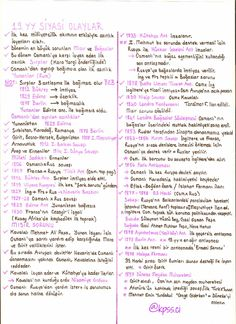 19.YY Olaylar Funny History Facts, World History Facts, Black History Facts, History Memes, Strange History, Art History, Vampire History, Witch History, Haunted History