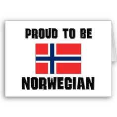 ubetcha  ok I'm German/Norwegian but still it's all Good Praise the Lord... Yes I lived in Minnesota 41 yrs :)