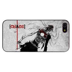 Hot Sale shipping New Bleach Anime Manga Kurosaki Ichigo hard plastic cover case for iphone 4 4S 4G Best ever