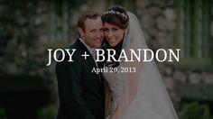 Promessa Films | WEDDING | Joy & Brandon | A springy, magenta/light green wedding at the Willowdale Estate. http://www.promessafilms.com/willowdale-estate-wedding-film-joy-brandon/