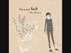 fanny fink