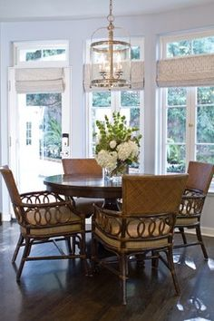 Charmean Neithart Interiors, LLC. - traditional - kitchen - los angeles - Charmean Neithart Interiors, LLC.
