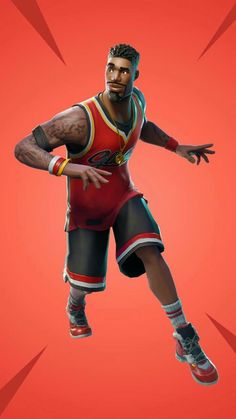 fortnite features the sandbox genre that brings up the survival game fornite was developed by epic games and people can fly that was later published by - skin de futbol fortnite argentina