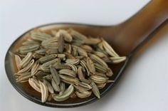 caraway-seeds  cool season http://www.gardeningknowhow.com/edible/herbs/caraway/caraway-growing.htm
