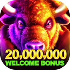 Get here the latest Royal Slot Machine Games hack to generate unlimited amount of Resources and UnlockAll. Royal Slot Machine Games hack tool has been released for you to enjoy your game without worring about your resources. Heart Of Vegas Slots, Las Vegas Slots, Vegas Casino, Free Slots Casino, Casino Slot Games, Zootopia, Cars 1, Most Played, Casino Royale