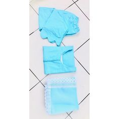 Sky blue cotton suit Kurti Collection, Cotton Suit, Suits, Fabric, Blue, Fashion, Tejido, Moda, Tela