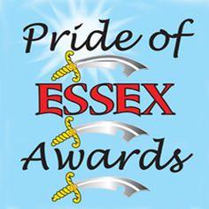 www.prideofessexawards.org.uk  KEEP NOMINATIONS COMING IN!