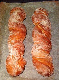 Sweet Potato, Potatoes, Vegetables, Food, Potato, Veggies, Essen, Vegetable Recipes, Yemek