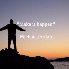 Michael Jordan Quotes 42