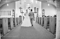Wedding day ! by ArtphotographyTran