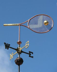tennis weather - Google Search