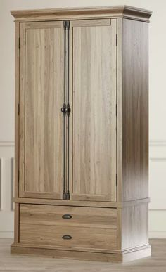 Problem is that it delivers on Armoire Dresser, Long Dresser, Antique Armoire, Clothes Drawer Organization, Diy Storage Cabinets, Wooden Wardrobe, Shaker Furniture, Indian Furniture, Wardrobe Cabinets