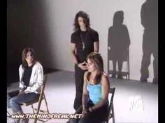 ▶ Criss Angel Shadow's Soul - YouTube