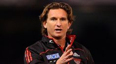 Retired Essendon player and coach James Hird has been rushed to Cabrini Hospital in east Melbourne after suspected drug overdose.  #James Hird #Hospitalized After #Suspected #Drug Overdose https://www.evolutionary.org/james-hird-hospitalized-after-suspected-drug-overdose/