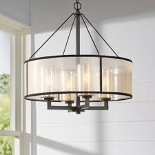 Image Result For Modern Black Wrought Iron Chandeliers Filigree Drum Chandelier Geometric Chandelier Chandelier Lighting
