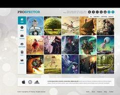 50+ Premium WordPress Portfolio Themes