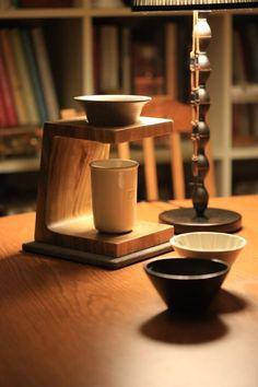 http://www.kitchenstyleideas.com/category/Coffee-Maker…