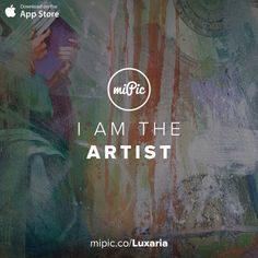 miPic is a social marketplace for artists & photographers to print, share & sell their pictures as beautiful art, fashion and lifestyle products Far Away, App, Gallery, Awesome, Check, Artist, Movie Posters, Pictures, Painting