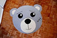 Decoupage, Snoopy, Scrapbooking, Kids Rugs, Handmade, Diy, Character, Home Decor, Hand Made