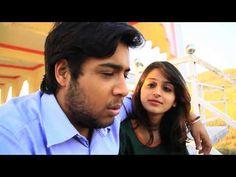 Love Ring - a short film