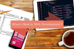 Creating eye-catching elements is extremely important for web development. As websites and pages become more appealing, it starts to attract more visitors, which leads to increasing the traffic. Increasing web traffic is important because all those visitors are potential customers. It is like enhancing the interior of a store so that it catches the eye [...]