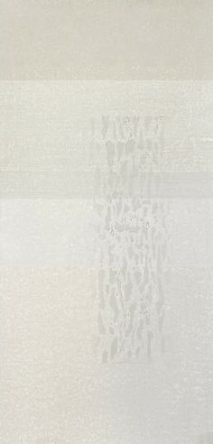 "Ann Symes - ""Falling"" Japanese woodblock print (moku hanga)"