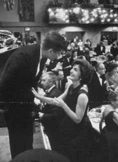jackie bouvier kennedy onassis with husband jfk.jpg