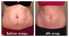 "I'm looking for 8 people to try an It Works body applicator, ""skinny wrap"" ,for $25 instead of the normal $30, take before/afters and share their experience with them for my brag book! It's made with all natural ingredients, will tone, tighten, and firm any area you put it on. You can see continued results for 72 hrs after wrapping. If you would like to be a part of this, contact Clare at 573-424-1048 or visit https://wrappingwithclare.myitworks.com"
